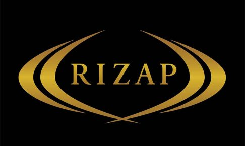 RAIZAP