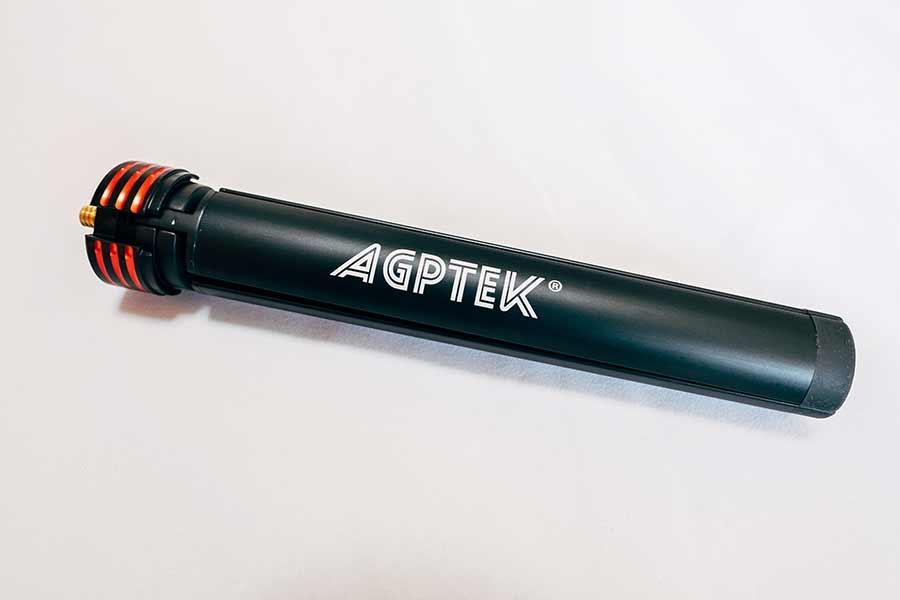 自撮り棒(APGTEK)