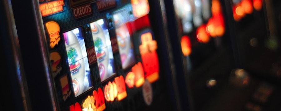 正しいお金の使い方 ギャンブル