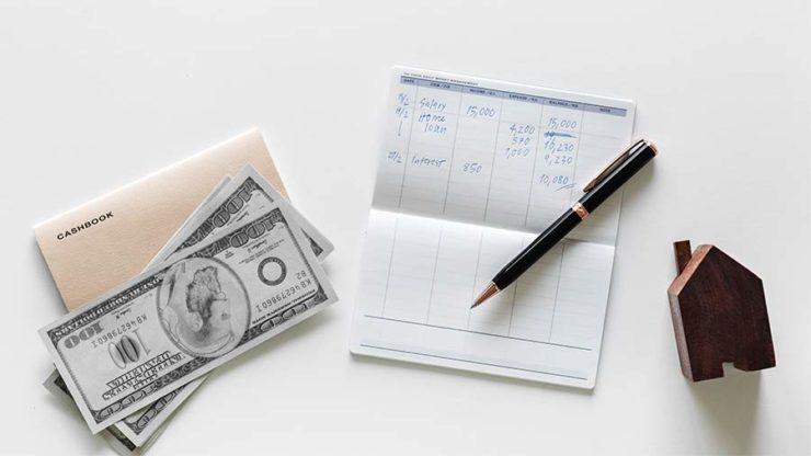 ゆうちょ銀行の定期預金の利息と金利