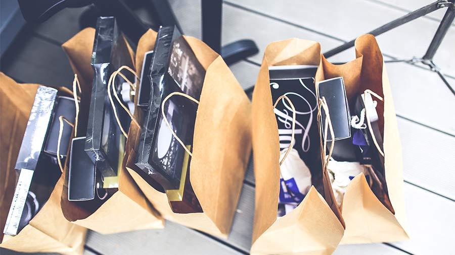 家電量販店の値引き交渉術