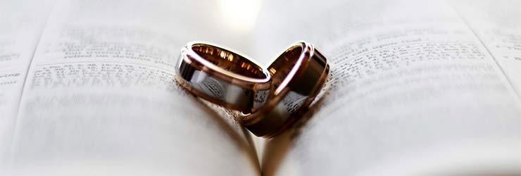 結婚後の投資方針